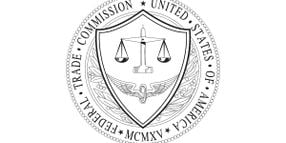 When The Federal Trade Commission Speaks, Dealers Should Listen