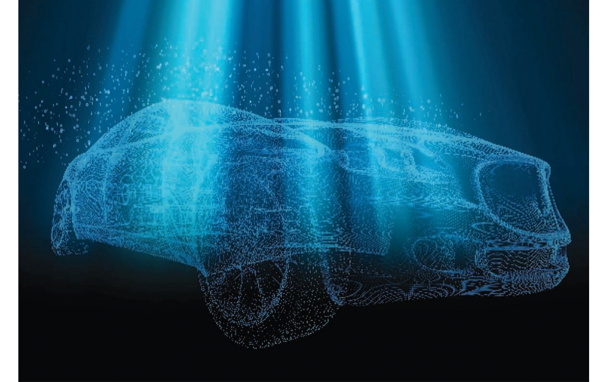 Dealership Technology on the Rise: Be a Partner Dealers Can Trust