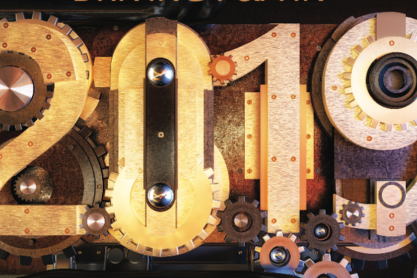P&A Industry Trends for 2019