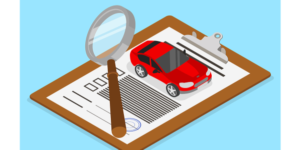 The P&A segment can play a pivotal role in closing the communication gaps that can leave car...