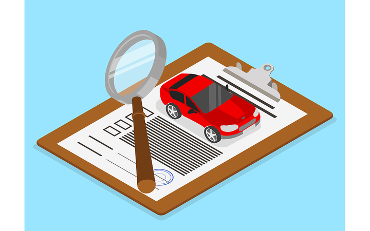 The P&A segment can play a pivotal role in closing the communication gaps that can leave car buyers unprotected and undo the work of the dealer, their finance source, and their F&I product provider.  - Photo by Svetlana Borovkova via Getty Images