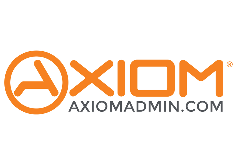 P&A caught up with Axiom's Michael Reth following his presentation at the inaugural Technology...