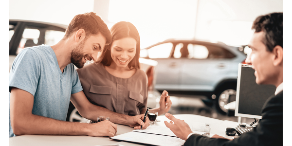 Attorney and compliance expert offers a primer on dealership documentation for P&A executives.
