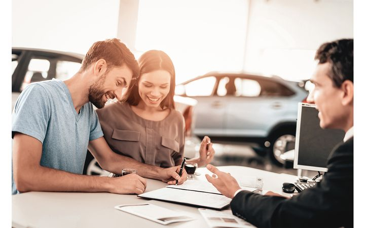 Attorney and compliance expert offers a primer on dealership documentation for P&A executives.  - Photo byvadimguzhva via iStock