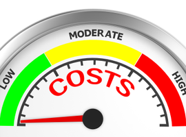 As new vehicles' onboard modules continue to proliferate, vehicle service contract administrators are taking proactive steps to reduce the time and money programming requires.
