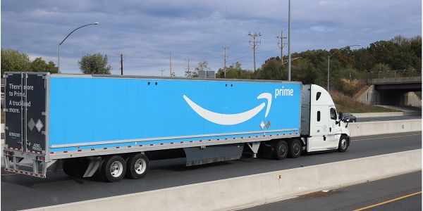Amazon's entry into the insurance market will help shift consumer expectations about buying...