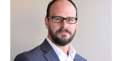 Amynta Warranty's Scott Jaglowitz will host a presentation at WCM Experience, a free virtual event.