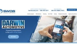 SWDS Partners with Darwin Automotive to Provide Digital Retail Sales Platform