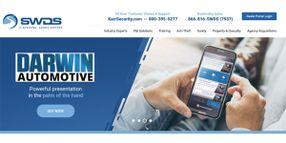 SWDS Partners with Darwin Automotive to Provide Digital Retail Sales Platform
