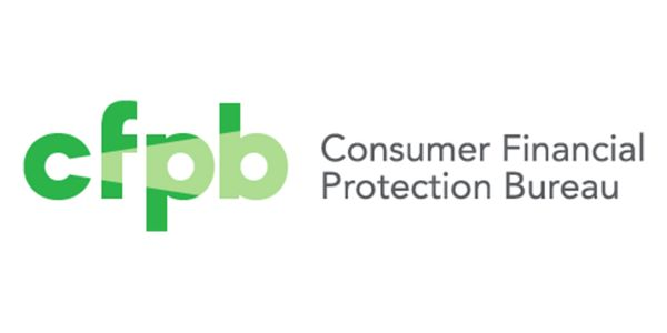 The CFPB recently provided directions to the CEEA that will ensure consumer voices are heard...