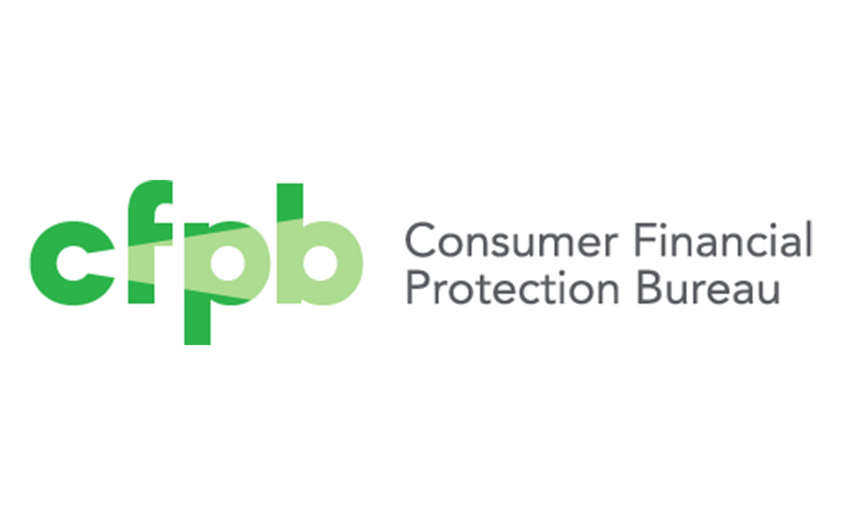 Consumers and Their Experiences to Be at the Foundation of CFPB Policymaking