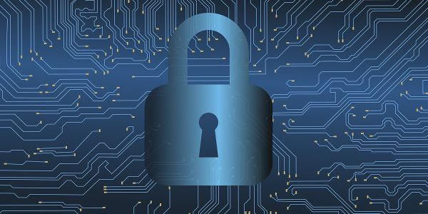 Defending the company from cyber threats remains USEA's top technology priority.