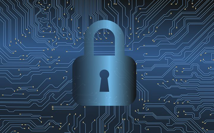 Defending the company from cyber threats remains USEA's top technology priority. - IMAGE: Pixabay.com
