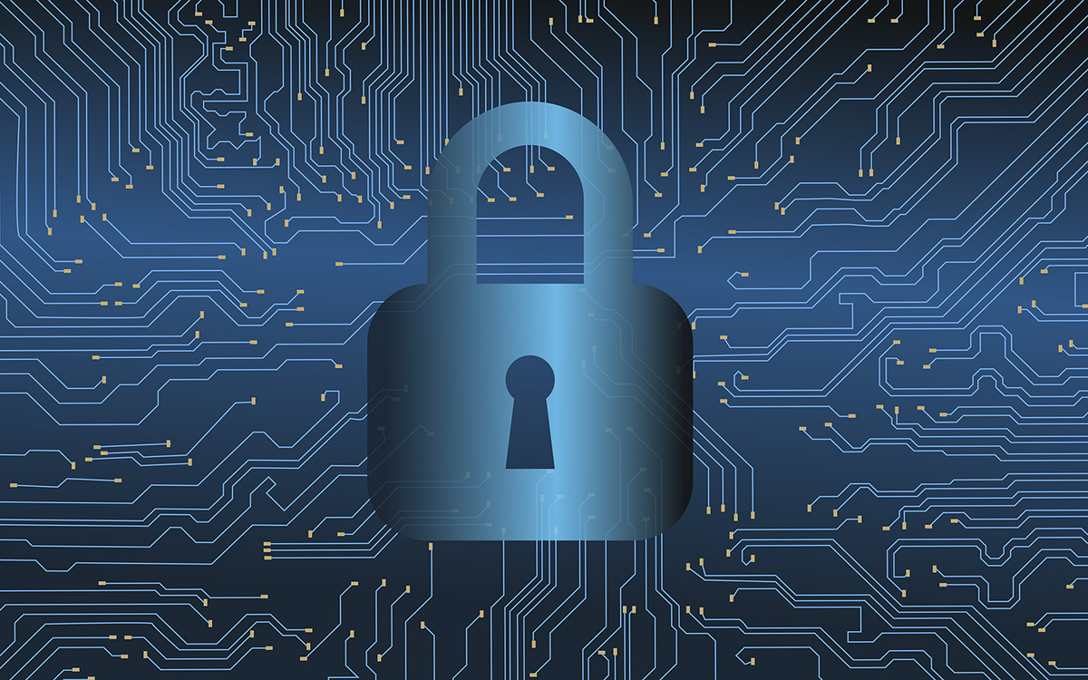 US Equity Advantage Expands Its Cybersecurity Protections