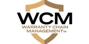 Re-Imagining the Role of Warranty Chain Management in a Rapidly Evolving Connected Ecosystem