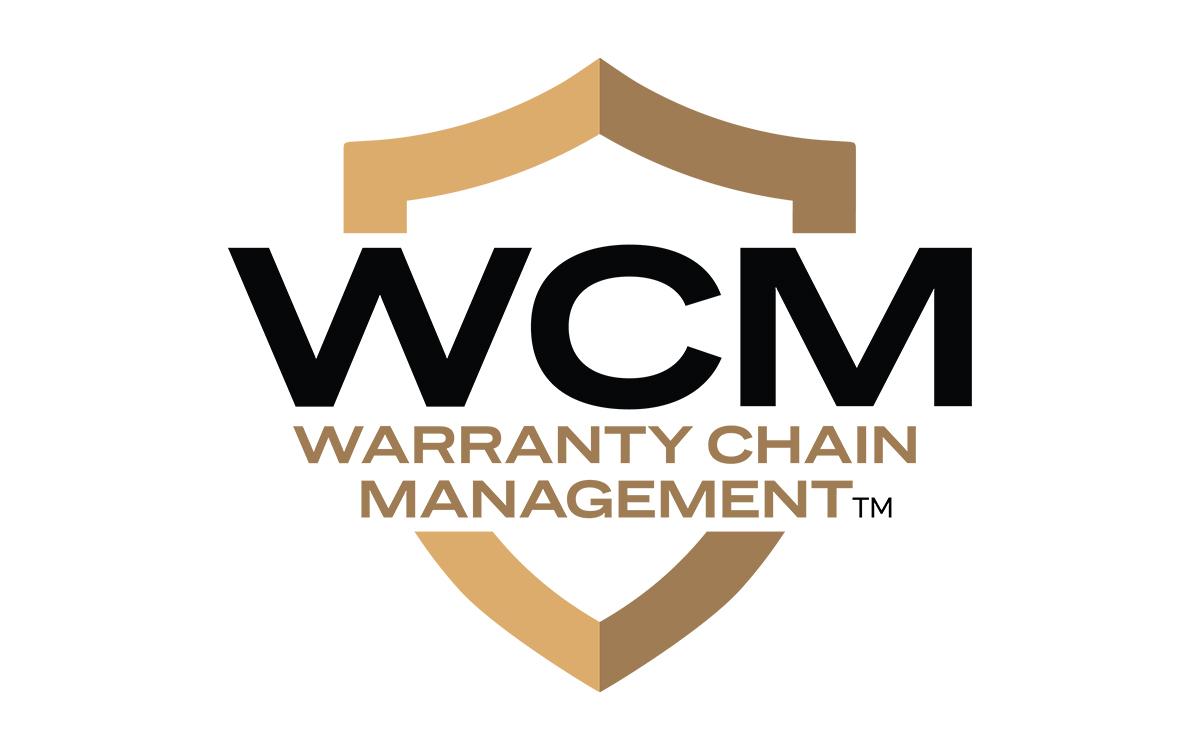 Understanding Risk Management Options for Warranty