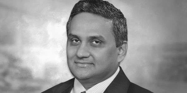 Join us to hear Ashok Kartham, a pioneer in the Warranty industry, present on the evolution of...