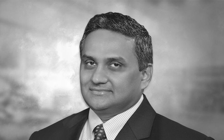 Join us to hear Ashok Kartham, a pioneer in the Warranty industry, present on the evolution of warranty management. - IMAGE: M-IZE.com