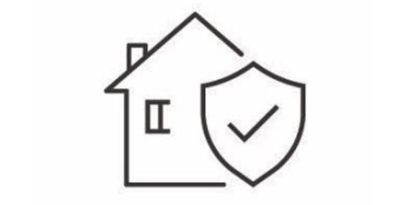 HomePRO allows property managers to focus on their business and property investment rather than...