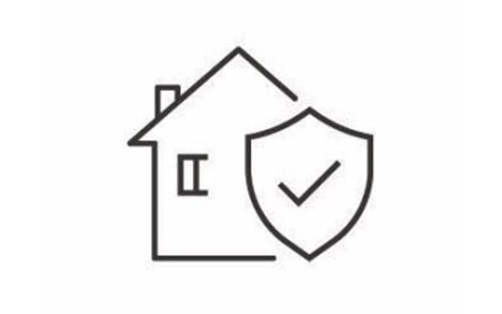 HomePRO allows property managers to focus on their business and property investment rather than answering service requests, scheduling service, and dealing with unexpected repair costs. - IMAGE: HornbeamInsurance.com