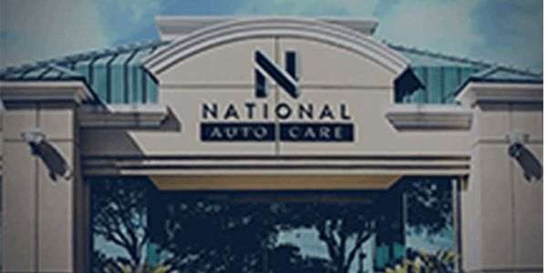 National Auto Care has acquired five agencies - Profit Concepts, Pinnacle Dealer Services,...