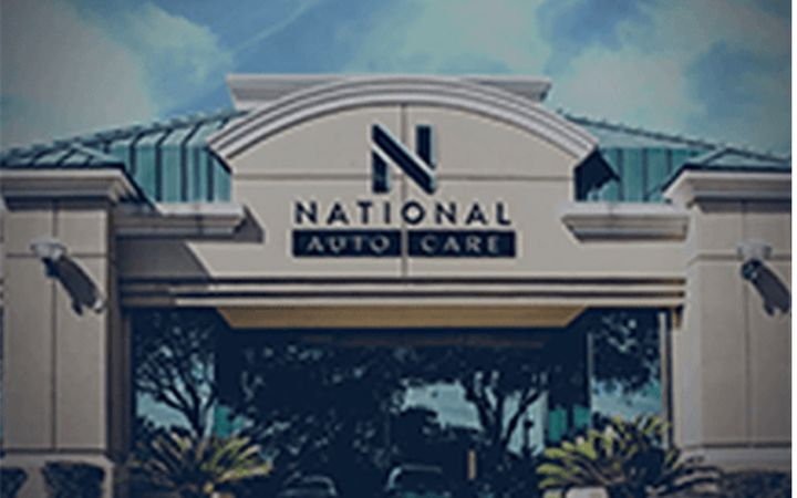 National Auto Care has acquired five agencies - Profit Concepts, Pinnacle Dealer Services, Pritchard Insurance, RRC Companies and Ace Financial Development Group. - IMAGE: NationalAutoCare.com