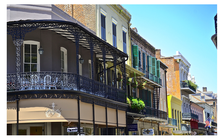 The first 100 dealers and GMs who register for Industry Summit 2019 will attend for free. The event will be held Nov. 4–6 at the New Orleans Marriott.  - Photo byLRMoorevia Pixabay