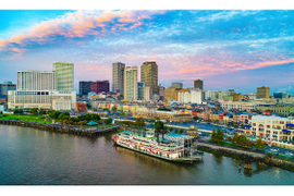 P&A Leadership Summit Heads to New Orleans
