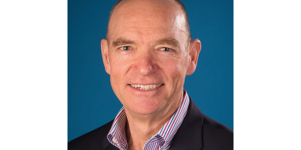StoneEagle F&I's David Trinder has been tasked with heading the P&A Leadership Summit's advisory...