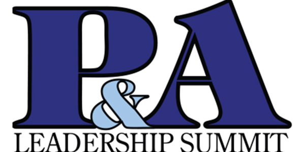 Registration for PALS 2019 is now open online at the event's website.