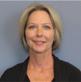 Lisa Kirk headshot